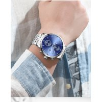 W3225 - Chenxi Men's Fashion Watch
