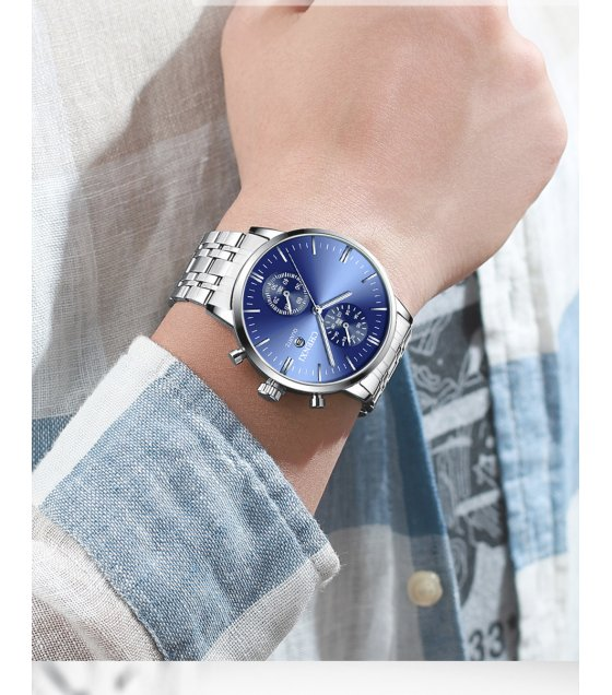 W3225 - Chenxi Men's Fashion Watch