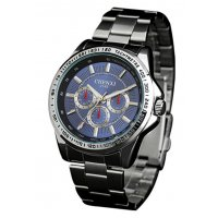 W3227 - Chenxi Men's Casual Fashion Watch