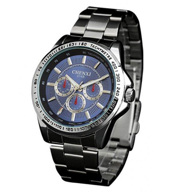 W3227 - Chenxi Men's Casual Fashion Watch