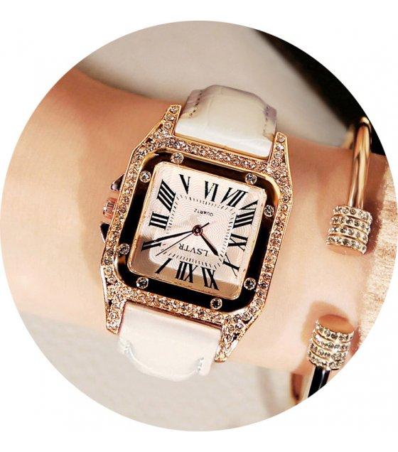W3231 - Korean Fashion Quartz Watch