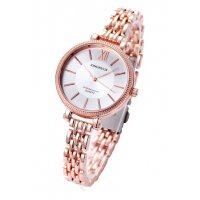 W3237 - Casual Fashion bracelet watch