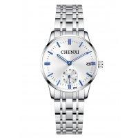 W3241 - Men's Quartz Casual Fashion Watch