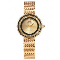 W3242 - SOXY Rhinestone Ladies Watch