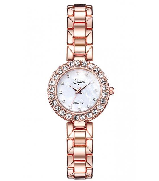 W3245 - Simple Fashion Quartz Fashion Watch