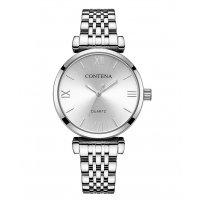 W3246 - Elegant Contena Women's Casual Fashion Watch