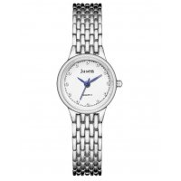 W3247 - Simple Women's Fashion Watch