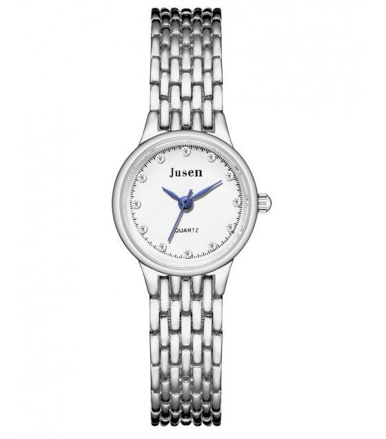 W3247 - Simple Women's Fashion Watch