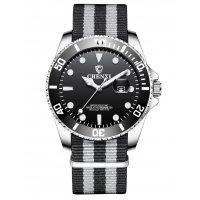 W3254 - CHENXI fashion watch