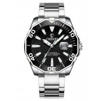 W3255 - Chenxi Fashion Steel Men's Watch