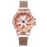 W3258 - Star Magnet Watch