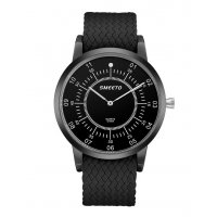 W3261 - Smeeto Men's Casual Watch