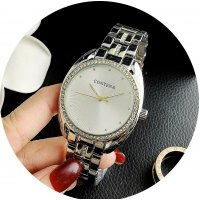 W3263 - Exquisite Rhinestone Fashion Watch