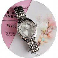 W3266 - Exquisite ladies Fashion Watch