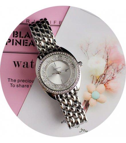 W3266 - Exquisite ladies Fashion Watch