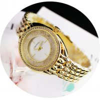 W3267 - Exquisite ladies Fashion Watch