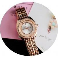W3268 - Exquisite ladies Fashion Watch