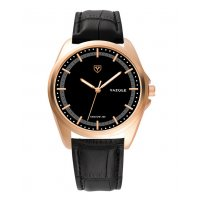 W3289 - Yazole Men's Casual Watch