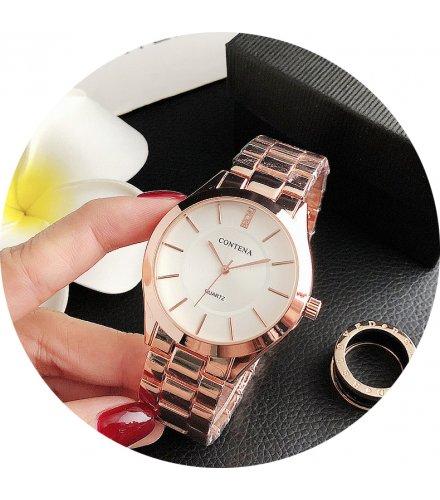W3292 - Elegant Fashion Watch