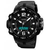 W3300 - Luminous outdoor sports Men's Watch