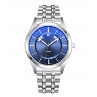 W3304 - Yazole Men's Watch