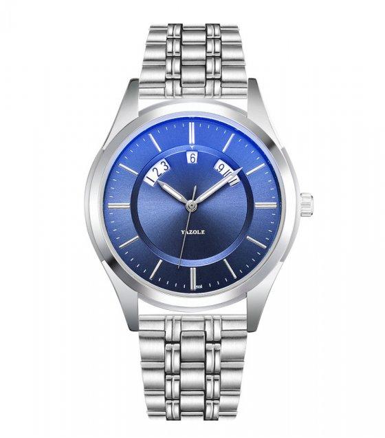 W3304 - Yazole Men's Watch