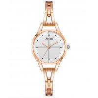 W3306 - Fashion Stylish Women's Watch