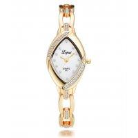 W3316 - Women's bracelet watch