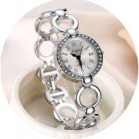 W3317 - Trendy Ladies Watch