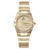 W3323 - Diamond Women's Watch