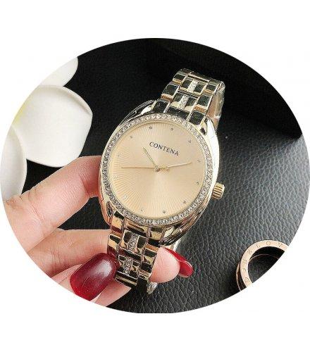 W3326 - Contena Fashion Watch