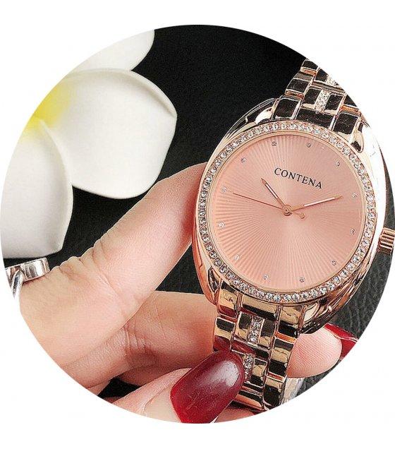 W3327 - Contena Fashion Watch