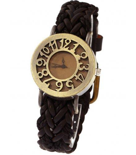 W3335 - Vintage Geneva Watch