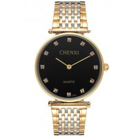 W3336 - Elegant Chenxi Women's Fashion Watch