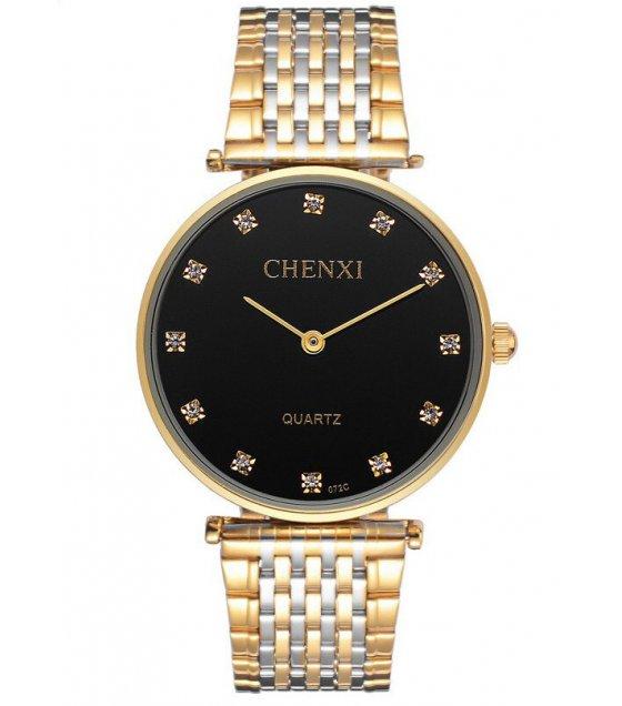 W3336 - Elegant Chenxi Women's Fashion Watch