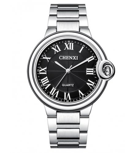 W3337 - Chenxi Women's Fashion Watch