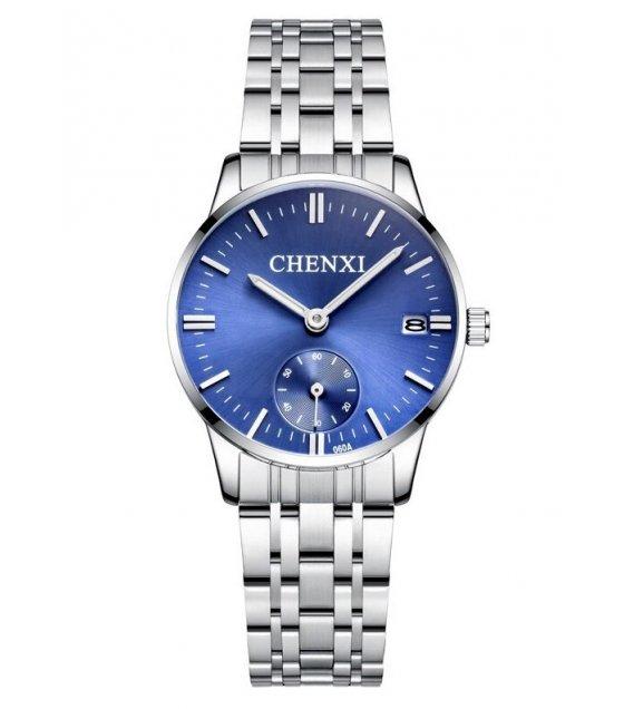 W3338 - Chenxi Men's Fashion Watch