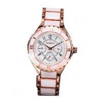 W3341 - Fashion Ladies Watch