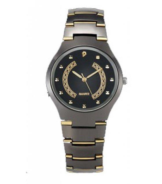 W3343 - Ladies Steel Strap Watch