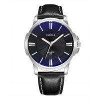 W3351 - Yazole Men's Quartz Fashion Watch