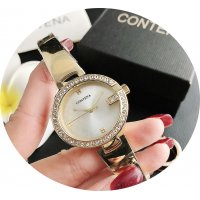 W3355 - Contena Fashion Ladies Watch