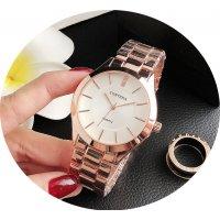 W3356 - Elegant Contena Fashion Watch