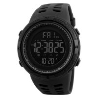 W3365 - Digital Outdoor Sports Watch
