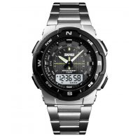 W3366 - SKMEI Men's Sports Watch