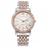 W3378 - Simple Casual Fashion Watch
