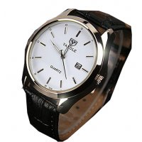 W3396 - Yazole Casual Men's Fashion Watch
