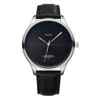 W3404 - Fashion Simple Men's Watch