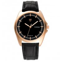 W3405 - Yazole Men's Casual Fashion Watch