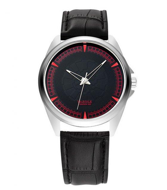 W3406 - Trendy Yazole Fashion Watch