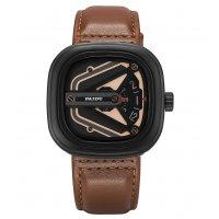 W3407 - Paidu Casual Men's Watch
